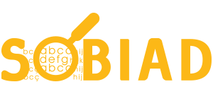 sobiad_referenslar_logo.png